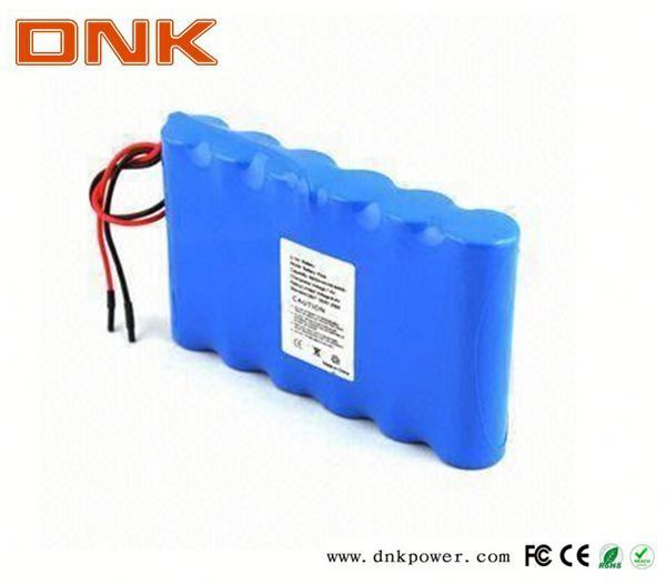 electric golf caddy battery toyota forklift battery
