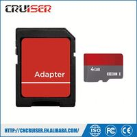 full capacity original free samples 2gb micro memory sd memory card memory card price in india