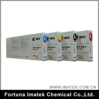 Solvent Ink for Mimaki JV3