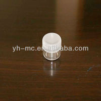 10g plastic jar for hand cream