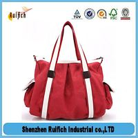Promotional handbag closure,los angeles handbag manufacturers,handbag wholesaler