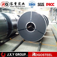 ROGOSTEEL stainless competitive price galvalume steel coils for container house