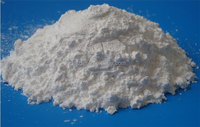 Premium Quality Zinc Oxide 99.5%, 99.7% Industrial Grade Zinc White for Rubber, Coating China Manufactures&Suppliers, Shengping