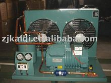 BITZER Semi-hermetic Piston Compressor Condensing Unit