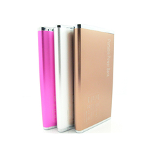 3g Wifi Router Power Bank