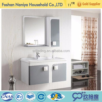 luxury unfinished bathroom vanity german style bathroom vanity