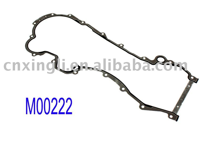 GASKET USE FOR FIAT