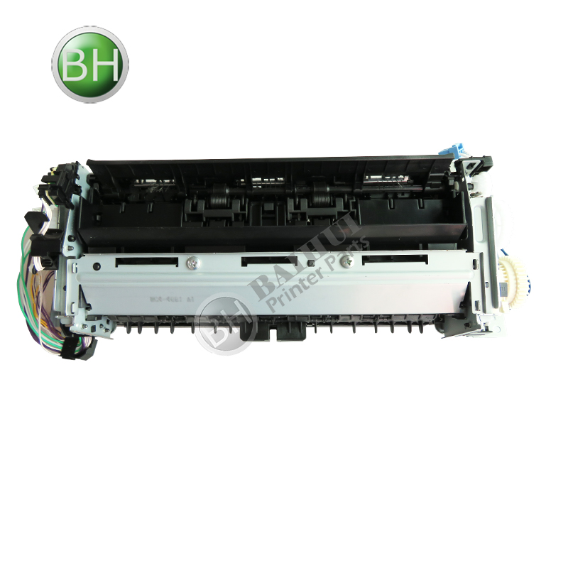 Nuovo compatibile MP C2550 Cartuccia di Toner MP C2010 C2030 C2050 C2530 C2550 Copiatrice