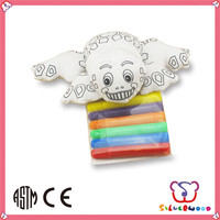 ISO 9001 Factory custome kids gift drawing set toys