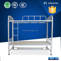 bunk bed with drawer stairs pull out bunk bed bunk bed double