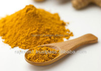 natural high quality turmeric curcumin extract