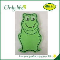 Onlylife Soft EVA Foam Garden Waterproof Knee Pads