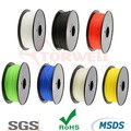 ABS filament /PLA filament 3D printer filament, for all FDM printers