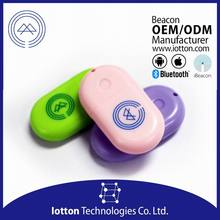 bluetooth beacon for indoor navigation usb iBeacon for advertisement broadcasting