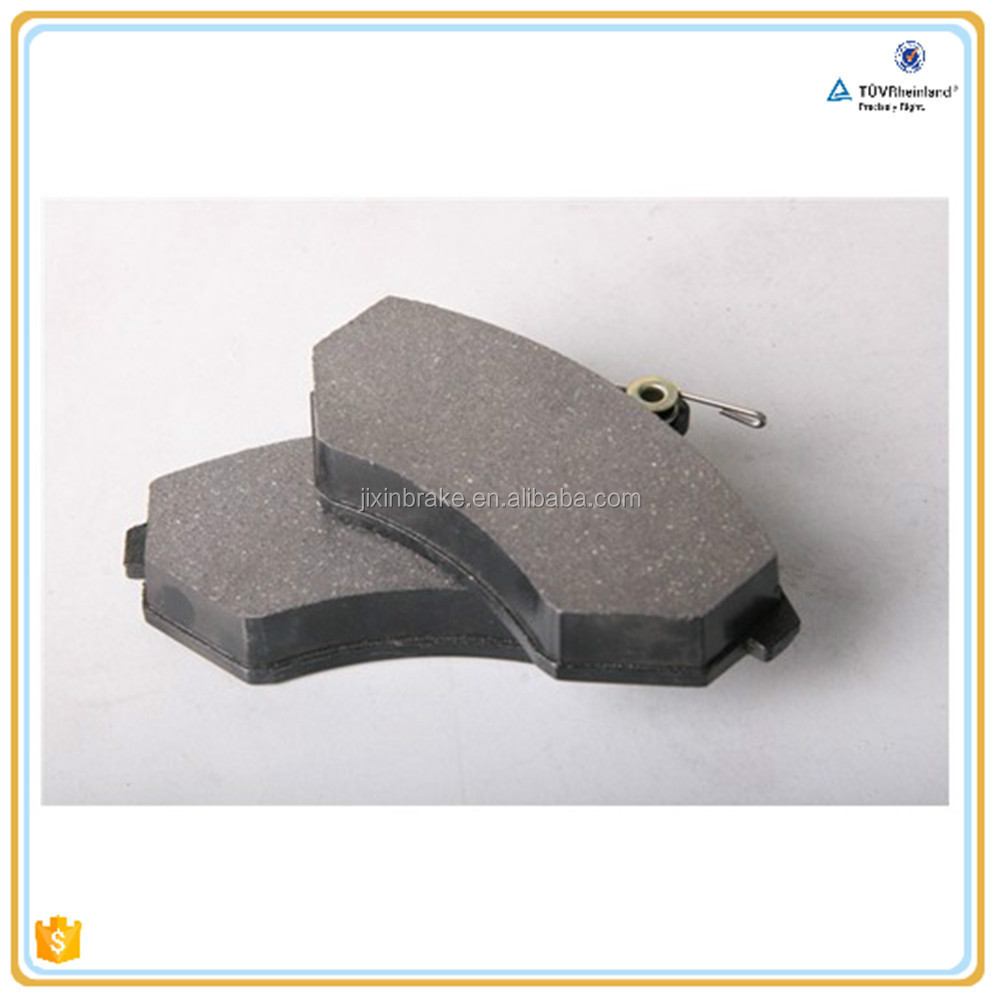 Auto parts for car braking system