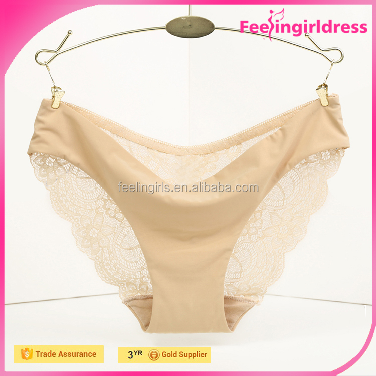 Sample Free Wholesale Sexy Lace Nude Mature Underwear Of Women