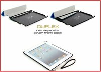 Korea DESIGN 2012 For ipad case