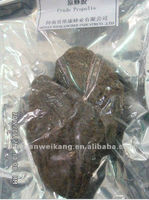 Natural Crude Propolis From Manufacturer