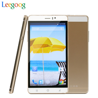 New 6inch custom mobile phone ultra slim android smart phone