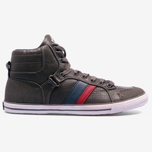 Good Quality Design Ventilated Shoes