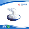 A1CD116 Silver brazing stainless fluxes Paste