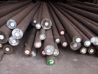 304L Stainless Steel Round Bar ASTM A276, AISI,GB/T 1220, JIS G4303