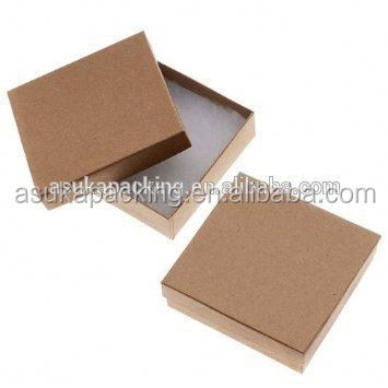 China manufacturer East Color Wholesale packaging