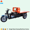 48v competitive price three wheels electric brick tricycle for sale