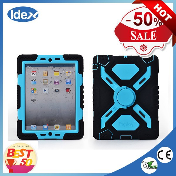 Wholesale Dropproof Case for <strong>ipad</strong>,Shockproof Case for <strong>ipad</strong> mini,Dustproof Cover for <strong>ipad</strong> air 2 case