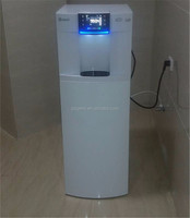 Office water cooler pou direct supply from water