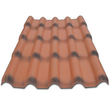 roofing building material/plastic pvc roof tile/low price pvcroof shingles