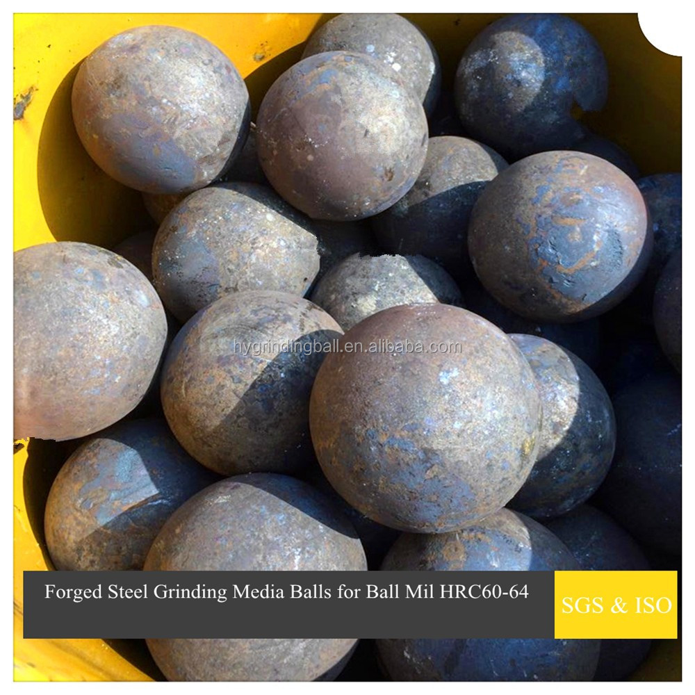 GRINDING STEEL BALL WITH FAVORABLE PRICE