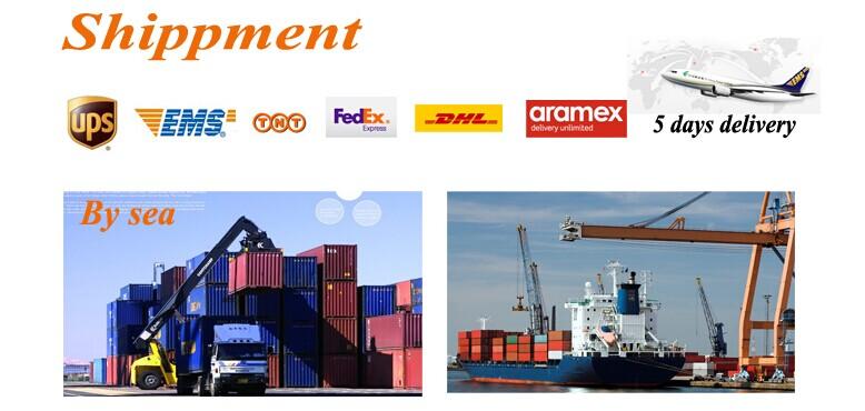 Shippment.jpg