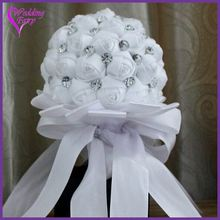 LATEST ARRIVAL Artificial Flowers Fine Design bouquet handicraft