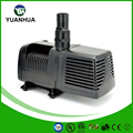 submersible water fountain pump electric water pump pond pump