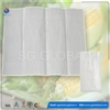 China sugar packaging bag plastic bag manufacturers