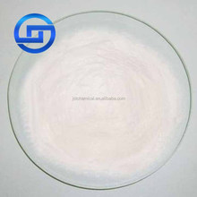Industry Grade Calcium Formate 98%min Accelerator for Concret