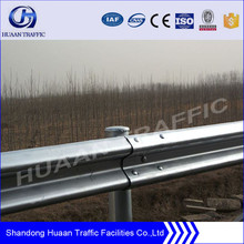 high quality roadway barrier