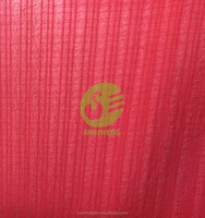 20D nylon textured six line ripstop fabric rolled packing, reasonable nylon fabric price from suppliers