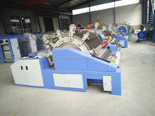 Yuefeng machine for sheep wool combing carding used wool carding machine worsted wool carding machine