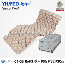 Medical Anti Bedsore Inflatable Hospital Air Mattress System