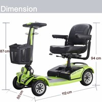 3 in 1 o-bar mini kick scooter with seat manufacturer