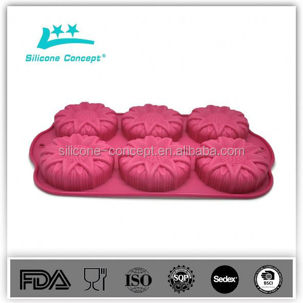Q0001 fish sugar icing molds sugar icing molds silicone cake fondant tools fondant decoration molds