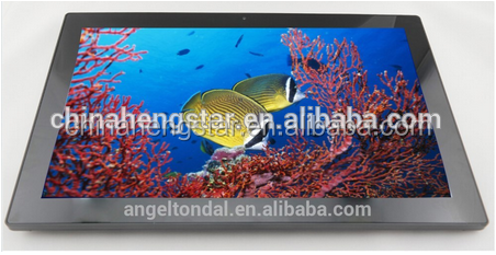 32'' Easy Touch Tablet PC Android4.4/ 5.1