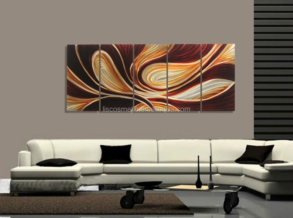 sculpture murale 3d id e inspirante pour la conception de la maison. Black Bedroom Furniture Sets. Home Design Ideas
