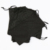 Factory price wholesale Double drawstring microfiber glasses pouch