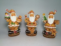 Best price wholesale international christmas crafts