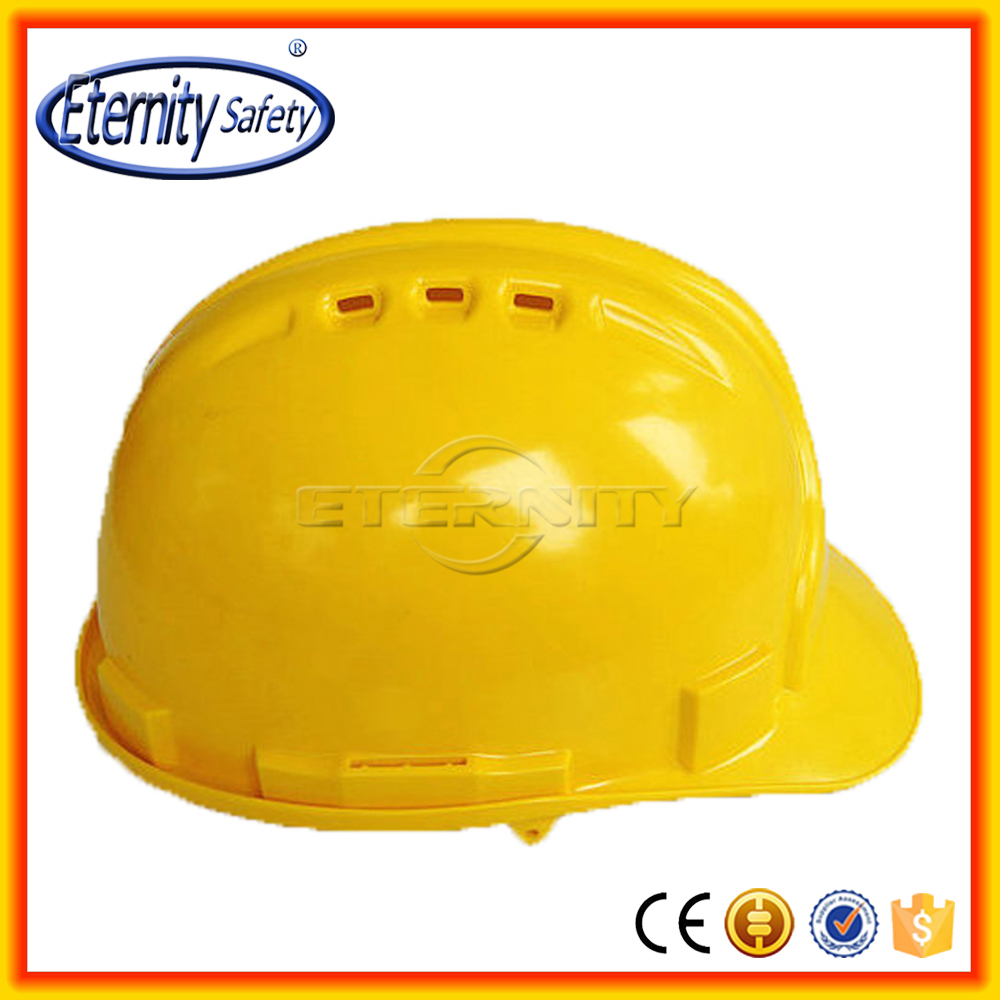 Good supplier fire protective helmet