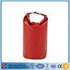 High Quality Durable PVC Waterproof Bag Ocean Pack Dry Bag
