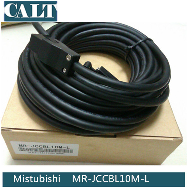 customized length servo motor encoder cable for SIEI inverter